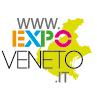 expo_veneto_logoM